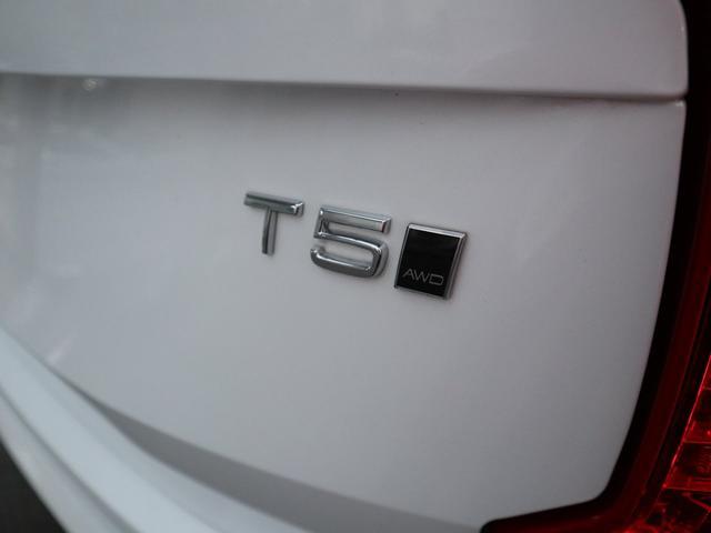 T5 AWD モーメンタム エアサス ポールスター ドラレコ(19枚目)