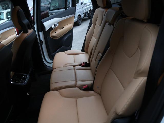 T5 AWD モーメンタム エアサス ポールスター ドラレコ(20枚目)