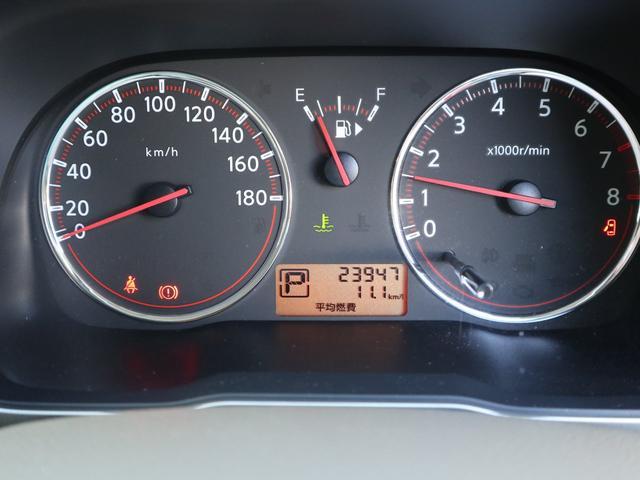 15X ワンオーナー 走行距離約24,000キロ(15枚目)