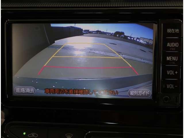 S 禁煙車 衝突軽減システム 純正SDナビ バックカメラ(7枚目)