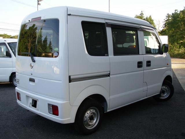 「日産」「NV100クリッパー」「軽自動車」「茨城県」の中古車9