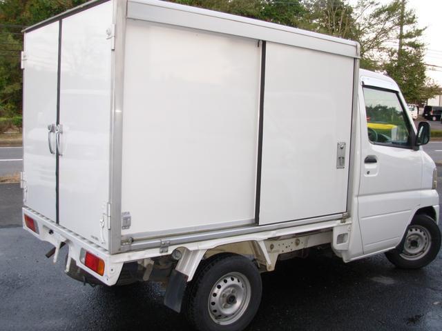 「三菱」「ミニキャブトラック」「トラック」「茨城県」の中古車7