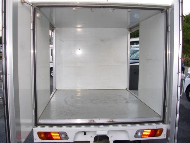 「三菱」「ミニキャブトラック」「トラック」「茨城県」の中古車10