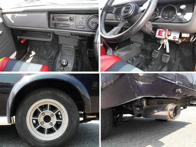 「日産」「サニートラック」「トラック」「群馬県」の中古車14