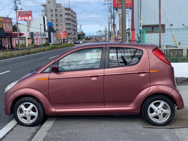 「スバル」「R2」「軽自動車」「埼玉県」の中古車29