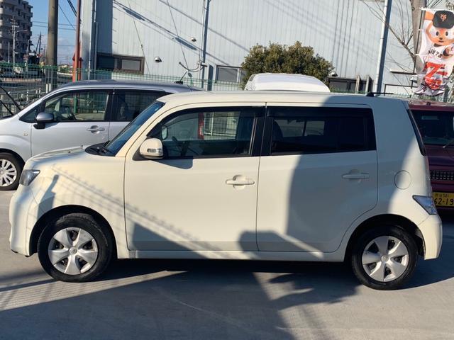 「トヨタ」「bB」「ミニバン・ワンボックス」「埼玉県」の中古車31