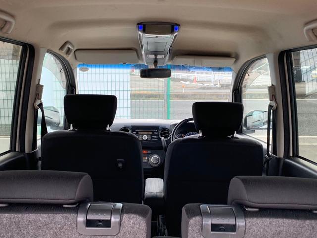 「ダイハツ」「タント」「コンパクトカー」「埼玉県」の中古車12