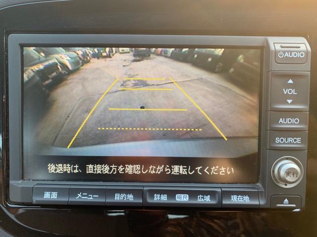 G ナビTV Bカメラ キーレス ETC アイドリングストップ 電動格納ミラー 盗難防止システム フル装備 Wエアバッグ ABS ドアバイザー ライトレベライザー(16枚目)