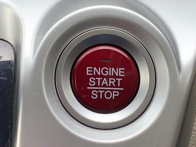 G ナビ ETC スマートブラック CVT AC 4名乗り 横滑り防止機能 エアバック キーフリ ベンチシート ABS ドライブレコーダー メモリーナビ オートエアコン 衝突安全ボディ パワーウインドウ(5枚目)