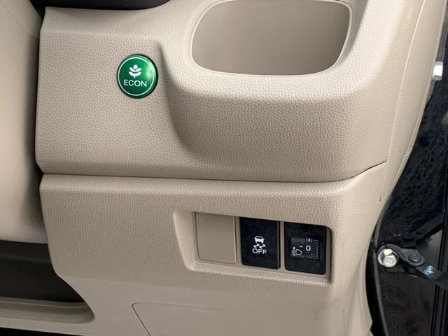 G ナビ ETC スマートブラック CVT AC 4名乗り 横滑り防止機能 エアバック キーフリ ベンチシート ABS ドライブレコーダー メモリーナビ オートエアコン 衝突安全ボディ パワーウインドウ(7枚目)