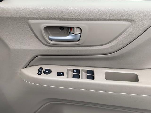 G ナビ ETC スマートブラック CVT AC 4名乗り 横滑り防止機能 エアバック キーフリ ベンチシート ABS ドライブレコーダー メモリーナビ オートエアコン 衝突安全ボディ パワーウインドウ(8枚目)