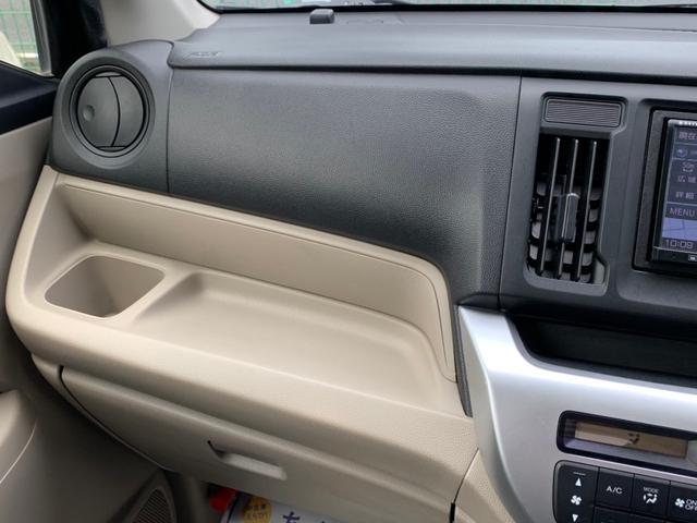 G ナビ ETC スマートブラック CVT AC 4名乗り 横滑り防止機能 エアバック キーフリ ベンチシート ABS ドライブレコーダー メモリーナビ オートエアコン 衝突安全ボディ パワーウインドウ(11枚目)