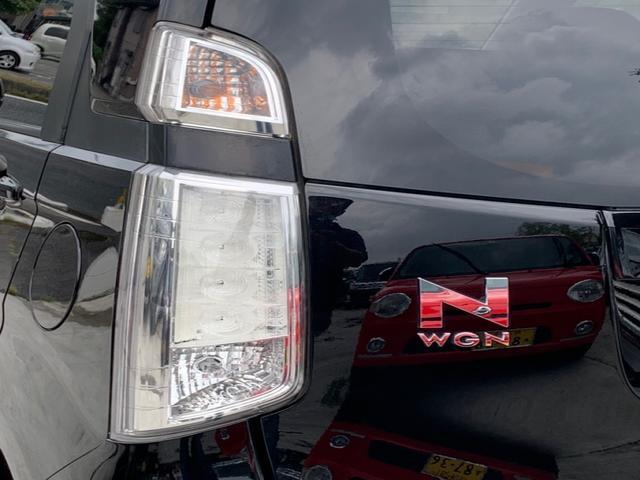 G ナビ ETC スマートブラック CVT AC 4名乗り 横滑り防止機能 エアバック キーフリ ベンチシート ABS ドライブレコーダー メモリーナビ オートエアコン 衝突安全ボディ パワーウインドウ(22枚目)