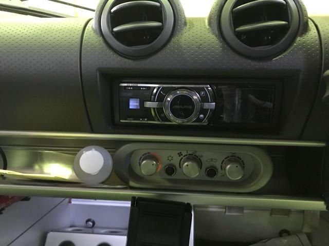 「ロータス」「ロータス エリーゼ」「オープンカー」「栃木県」の中古車14
