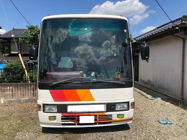 「その他」「ヒノレインボー」「その他」「栃木県」の中古車2