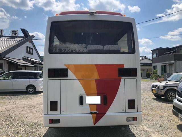 「その他」「ヒノレインボー」「その他」「栃木県」の中古車3