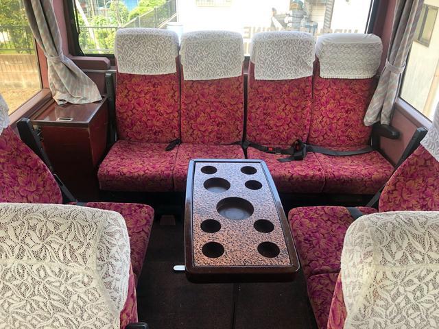 「その他」「ヒノレインボー」「その他」「栃木県」の中古車6