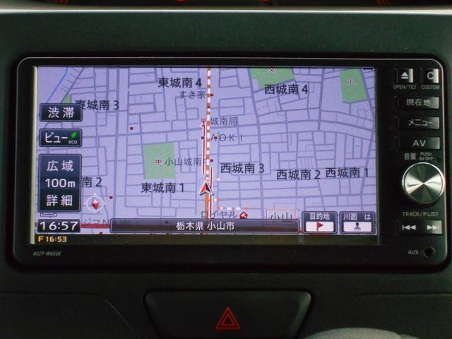 X SA2 横滑り防止 フルセグTV パワースライドドア(15枚目)
