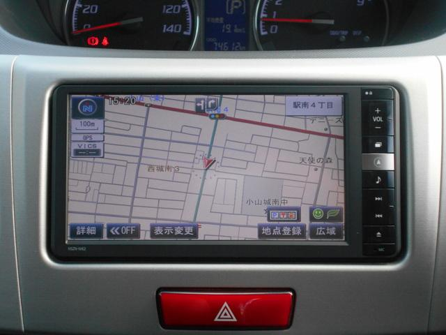 「ダイハツ」「ムーヴ」「コンパクトカー」「栃木県」の中古車15