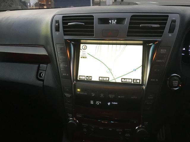 「レクサス」「LS」「セダン」「茨城県」の中古車15
