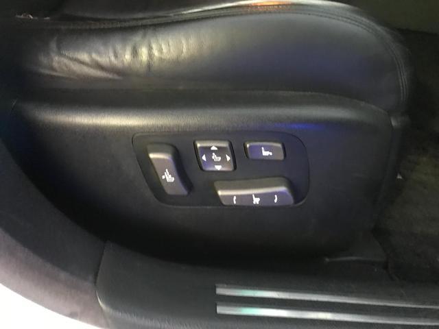 「レクサス」「LS」「セダン」「茨城県」の中古車16