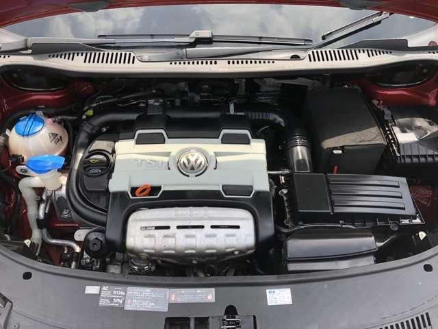 「フォルクスワーゲン」「VW ゴルフトゥーラン」「ミニバン・ワンボックス」「茨城県」の中古車16