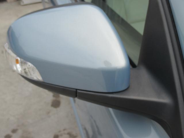 「ボルボ」「ボルボ V50」「ステーションワゴン」「茨城県」の中古車10