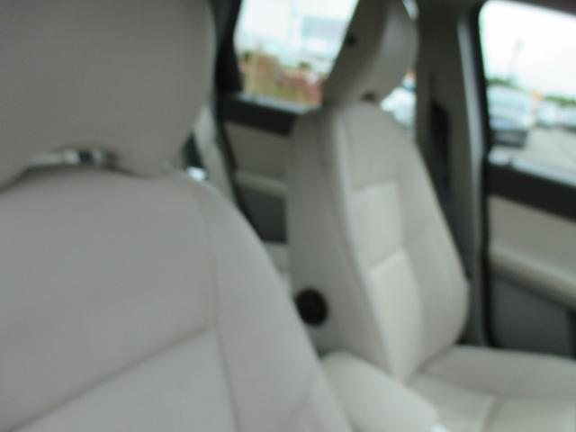 「ボルボ」「ボルボ V50」「ステーションワゴン」「茨城県」の中古車20