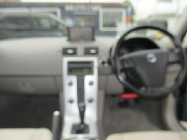 「ボルボ」「ボルボ V50」「ステーションワゴン」「茨城県」の中古車24