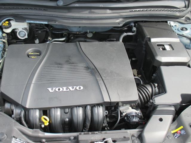 「ボルボ」「ボルボ V50」「ステーションワゴン」「茨城県」の中古車34