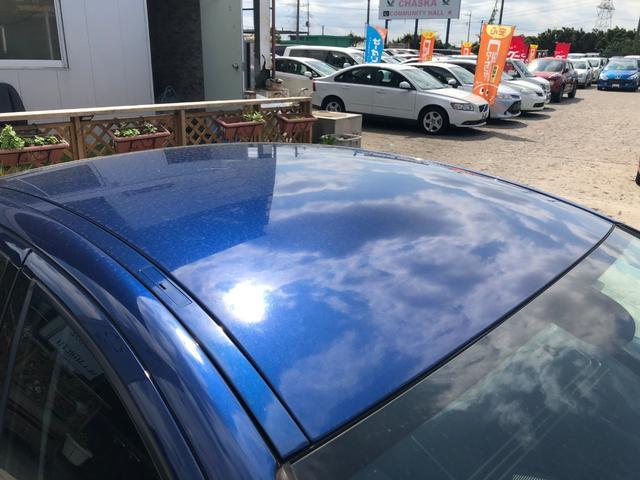 「プジョー」「プジョー 407」「セダン」「茨城県」の中古車11