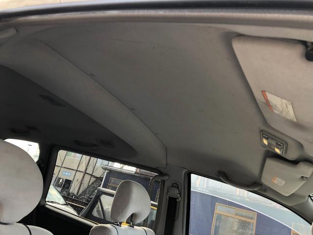 「三菱」「デリカスペースギア」「ミニバン・ワンボックス」「茨城県」の中古車16