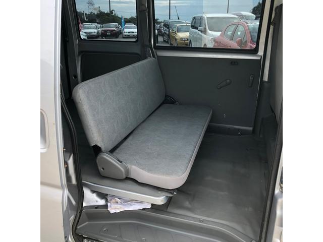 「日産」「クリッパーバン」「軽自動車」「茨城県」の中古車15
