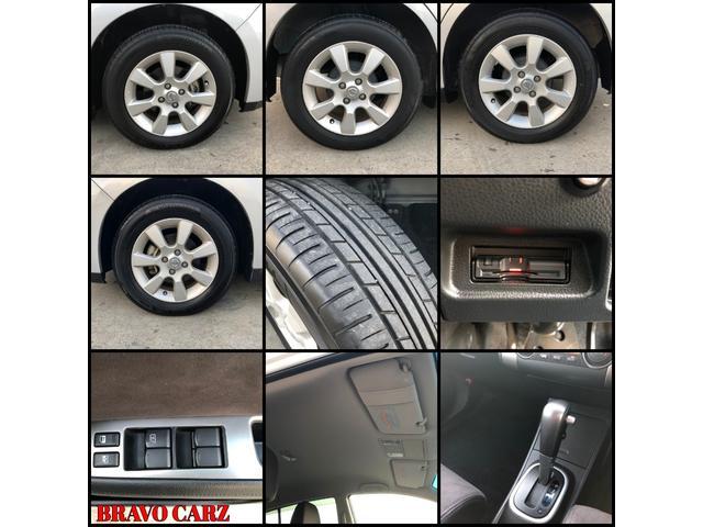 「日産」「ティーダ」「コンパクトカー」「茨城県」の中古車23