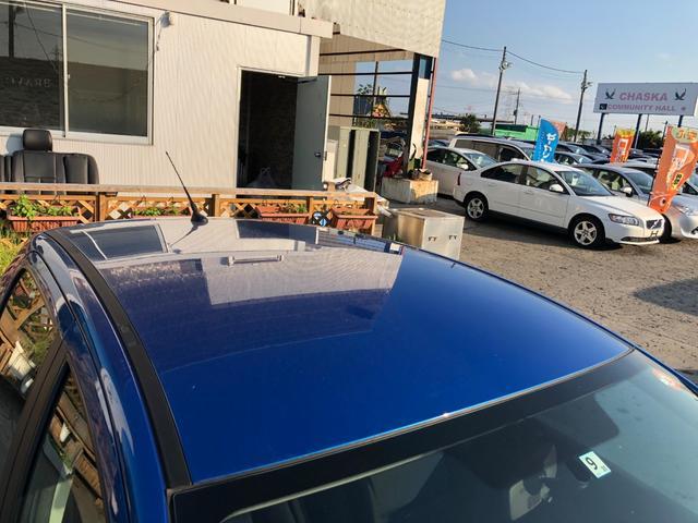 「プジョー」「プジョー 307」「コンパクトカー」「茨城県」の中古車9