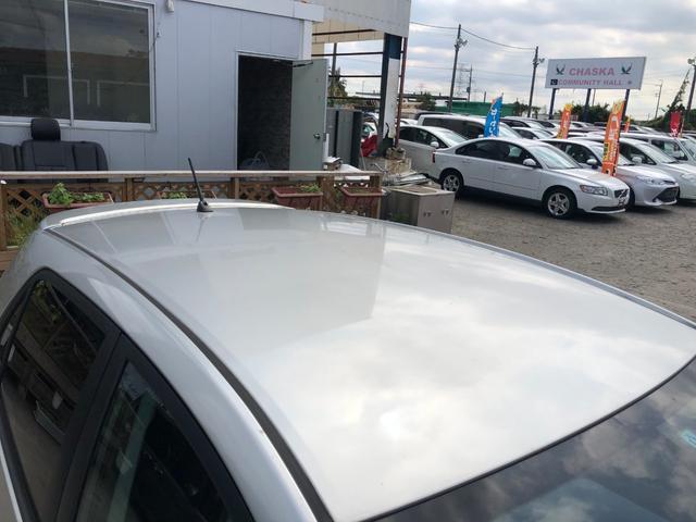「トヨタ」「ブレイド」「コンパクトカー」「茨城県」の中古車10