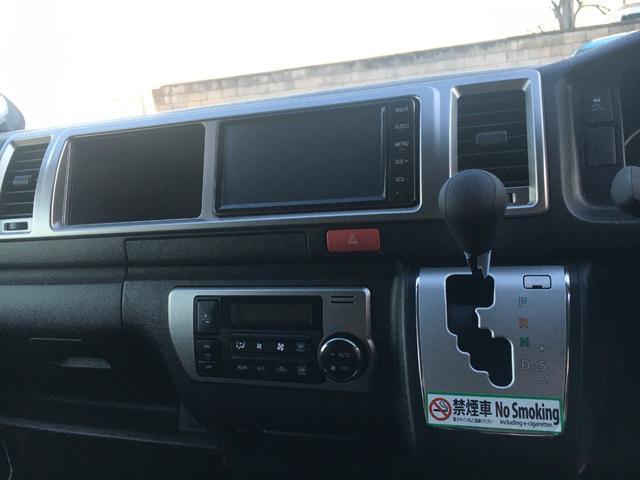BRAVO CARS!! 納車日から1年間1回オイル交換無料!! 1ヶ月・1000km保証!!