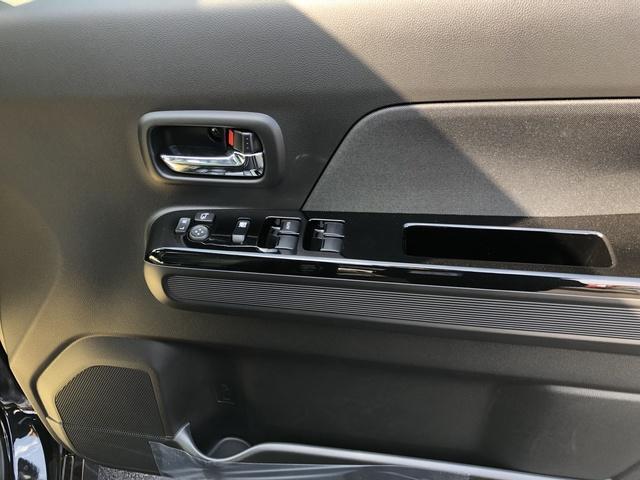 25周年記念車ハイブリッドX-LTD 全方位カメラ装着車(6枚目)