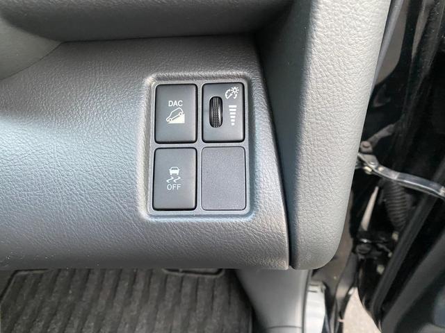 「トヨタ」「ヴァンガード」「SUV・クロカン」「茨城県」の中古車5