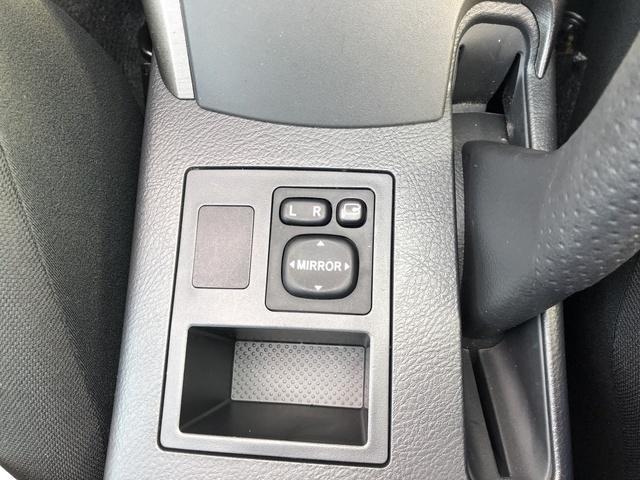 「トヨタ」「ヴァンガード」「SUV・クロカン」「茨城県」の中古車13