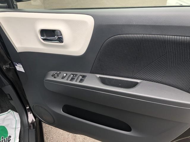 「スズキ」「MRワゴン」「コンパクトカー」「茨城県」の中古車7