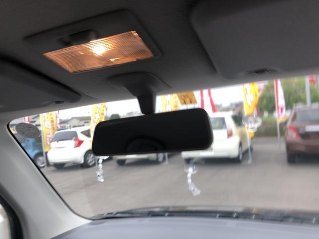 「スズキ」「MRワゴン」「コンパクトカー」「茨城県」の中古車13