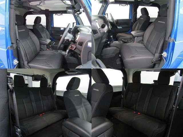 「その他」「クライスラージープ ラングラー」「SUV・クロカン」「群馬県」の中古車5