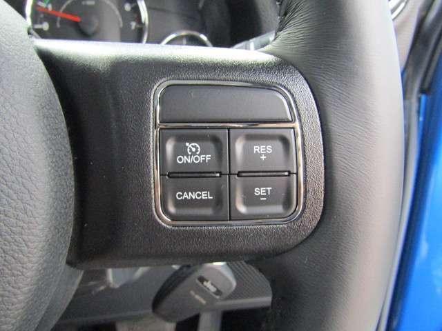 「その他」「クライスラージープ ラングラー」「SUV・クロカン」「群馬県」の中古車10