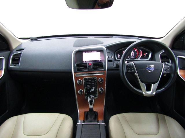 「ボルボ」「XC60」「SUV・クロカン」「群馬県」の中古車11