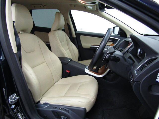 「ボルボ」「XC60」「SUV・クロカン」「群馬県」の中古車18