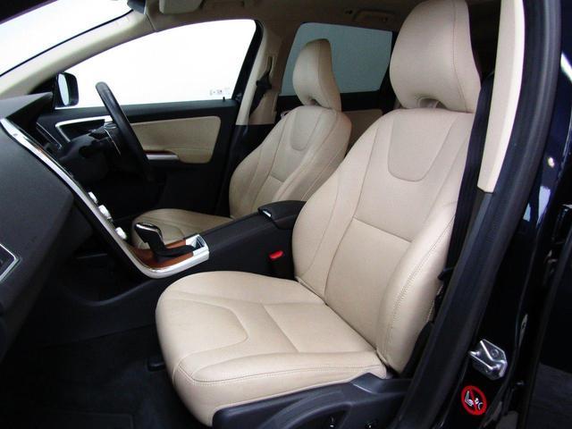 「ボルボ」「XC60」「SUV・クロカン」「群馬県」の中古車20