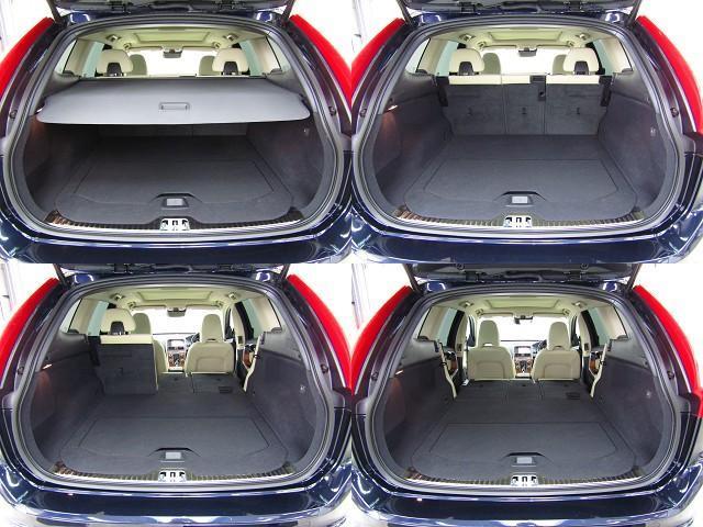 「ボルボ」「XC60」「SUV・クロカン」「群馬県」の中古車27
