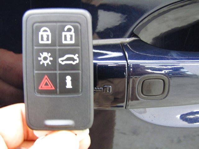 「ボルボ」「XC60」「SUV・クロカン」「群馬県」の中古車34