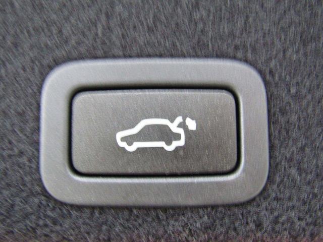 「ボルボ」「XC60」「SUV・クロカン」「群馬県」の中古車35
